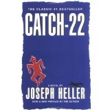 Catch-22 (Paperback)By Joseph Heller