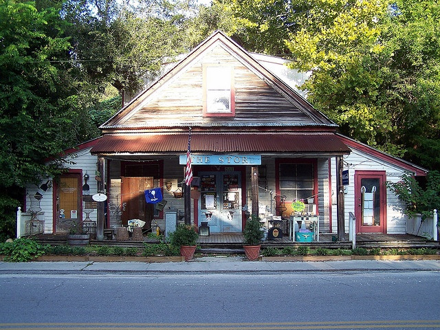 56 Best Images About Country Mercantile Store On Pinterest