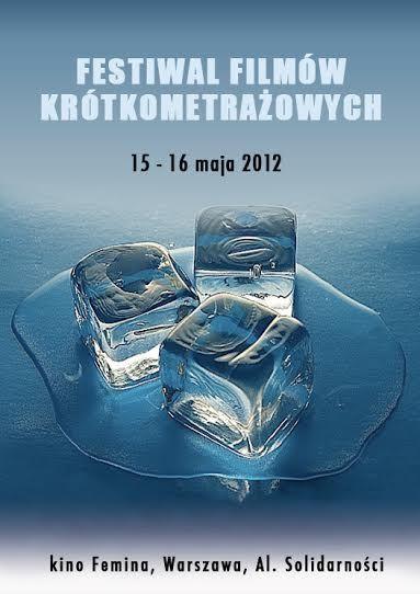 SZTUKA NOWYCH MEDIÓW i cała masa możliwości w www.wsa.art.pl  Projekt: Aneta Wnuk  #grafika #projektowaniegraficzne #film #montaż #animacja