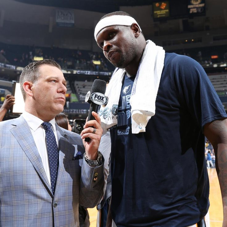 Zach Randolph Reportedly Charged with Marijuana Possession, Resisting Arrest - Bleacher Report