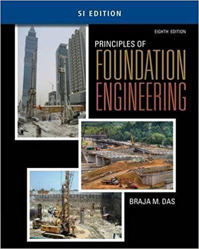 Das principles of foundation engineering pdf