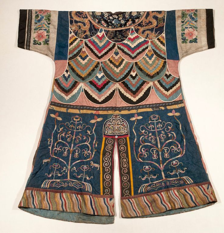 1540 Best Ethnic Costume Inspiration Images On Pinterest Ainu People Japanese Textiles And