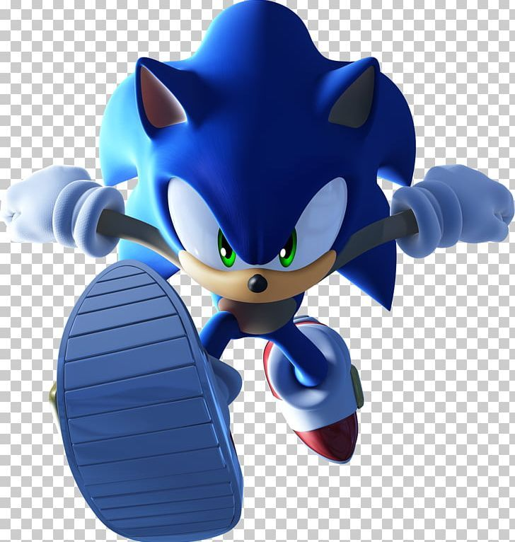 Sonic Unleashed Sonic The Hedgehog 2 Sonic Forces Sonic Generations Png Cartoon Electric Blue Fictional Character Sonic Unleashed Sonic The Hedgehog Sonic