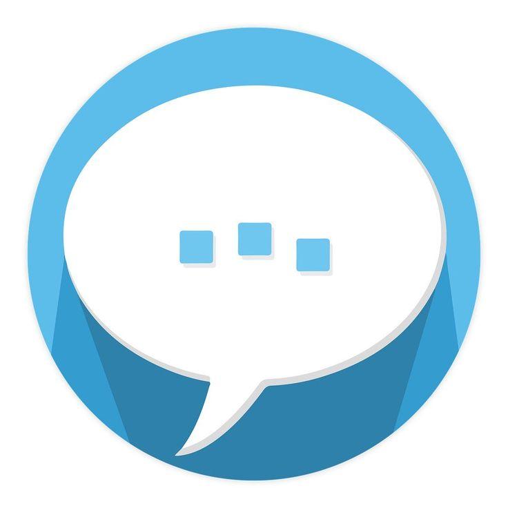 Jetzt mal Tacheles: Welche der Top 6 Chat Apps kann als WhatsApp Alternative bestehen und hat echten Datenschutz?