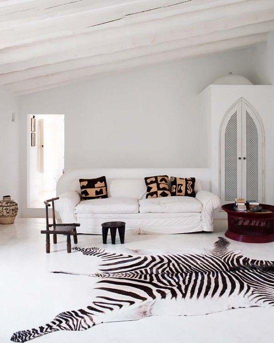 17 meilleures id es propos de chambre africaine sur pinterest int rieur de l 39 afrique for Photos de decoration eclectique ethnique chics