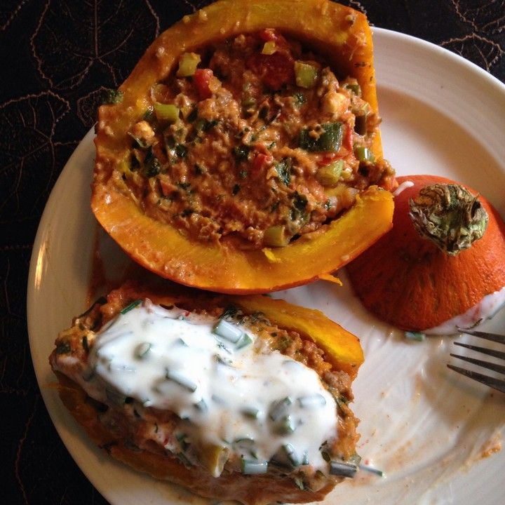 46 best Kürbis images on Pinterest Pumpkin recipes, Recipes and