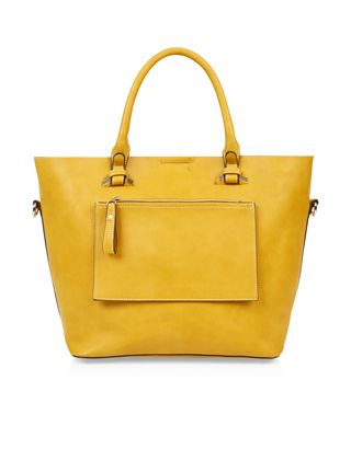 Marianne Soft Tote Bag