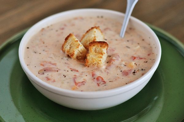 29 best images about The Anti-Cream of Mushroom Soup Crock ...