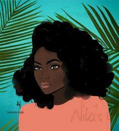 By Niki