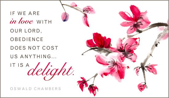 Free Oswald Chambers eCard - eMail Free Personalized Care & Encouragement Cards Online