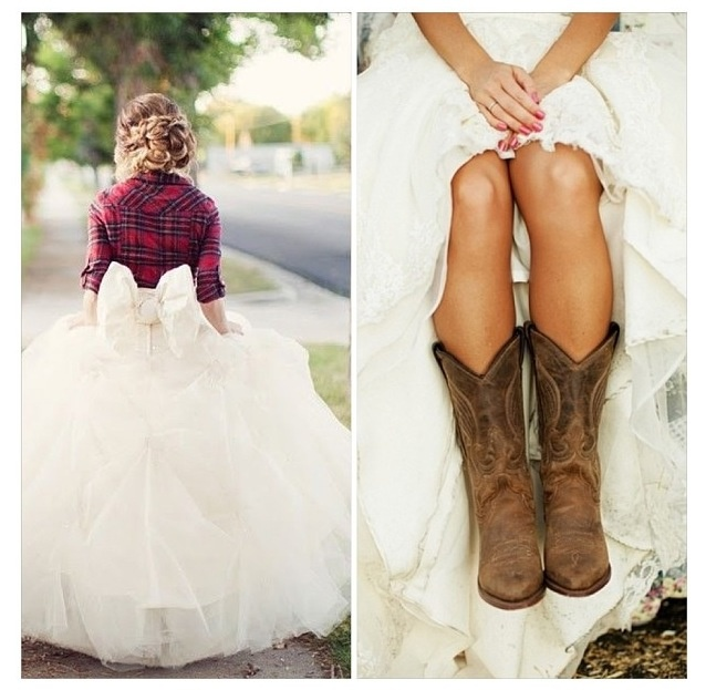 Country Western | Gorgeous Gowns | Pinterest | Westerns ...