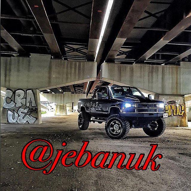 @jebanuk Badass Chevy #Lifts #Trucks #Redneck #Dodge #Chevy #Offroad #4x4 #Rims #Diesel #Countrylifts #Stacks #Mudding #Big #Mudtruck #Ram #Cummings #Duramax #Powerstroke #Liftedtrucks #Z71 #Rebel #Confederate #Southern #Lifted #Badass #Country #America #Shocks #Gmc #Ford