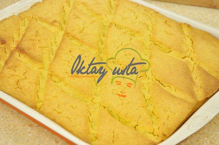 Mısır Ekmeği   Oktay Usta [ Resmi Web Sitesi ]