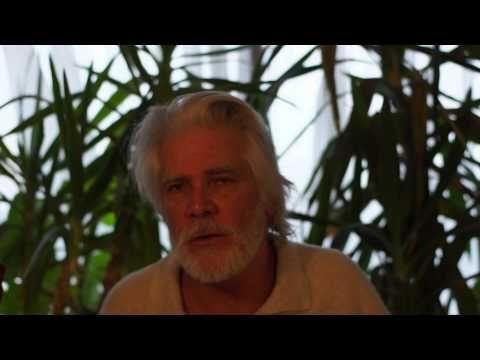 4 Fleurs de Bach pour soulager angoisses et mal de vivre par Paul Ferris (Video N°3) - YouTube