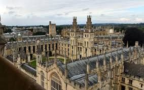 Top 10 universities in the world to join in 2018 , The best universities , World University Rankings 2018 , Top 10 universities 2018 , Massachusetts Institute of Technology - MIT , Stanford University , Harvard University , California Institute of Technology (Caltech) , California Institute of Technology , Cambridge University , University of Oxford , University College London - UCL , University College London , Imperial College of London , University of Chicago ,  Swiss Federal Institute of…