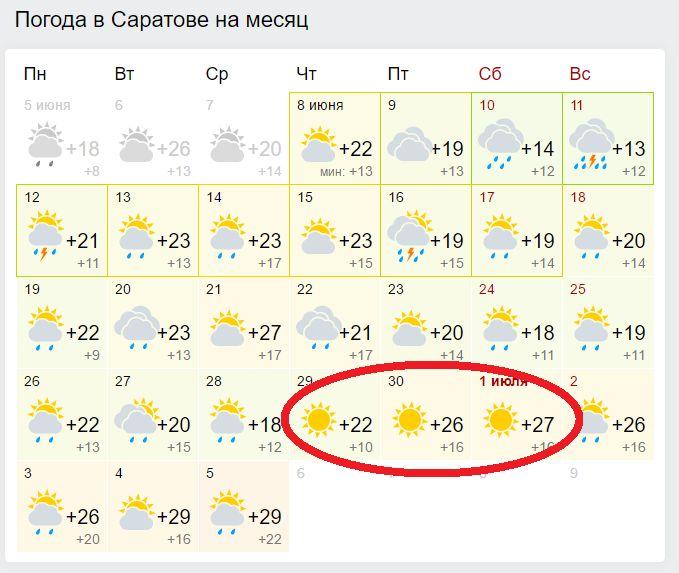 Солнечные дни в Саратове обязательно наступят, главное не пропустить...      #Саратов #СаратовLife