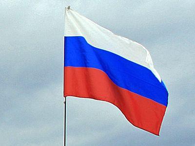 Foarte scurtă părere despre Crimeea și Transnistria și după care hai să ne vedem de treabă