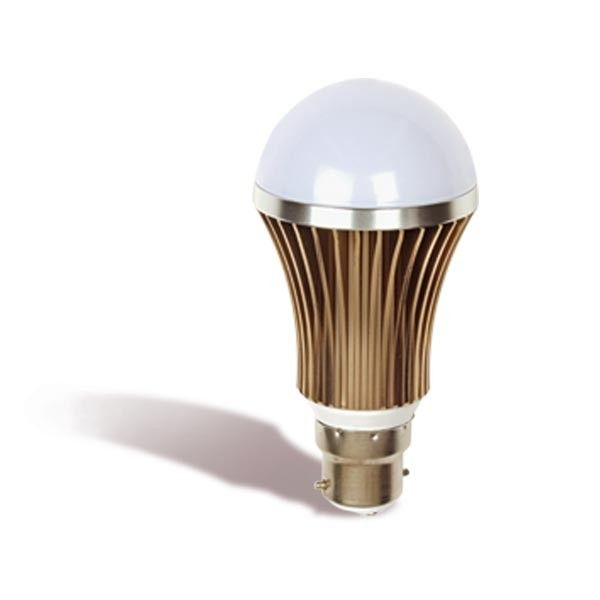 Led Light Fixture Manufacturers In India: LED Down Light For Home Images On