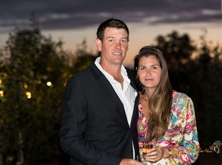 Summer Polo Season party at Newstead Lund Family Vineyards #Plettenberg Bay #polo