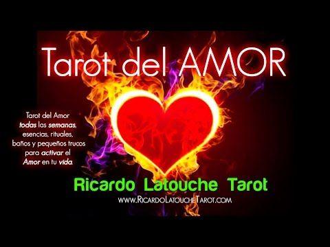 15 21 Mayo Tiempo, Horóscopo y Tarot del #Sexo y #Sexo #RicardoLatoucheTarot  #cartas #coach #coaching #dinero #horoscopodehoy #horoscoposemanal #horóscopozodíaco #lecturadetarot #predicción #signosdelzodiaco #ta... #tarot #tarotamarres #tarotdelamor #tarotdelamorenfemenino #tarotdelamorgitano #tarotdelamorgratis2017 #tarotdelamorgratuito #tarotdelamorhoy #tarotdelamorjosnell #tarotdelamoronline #tarotdelamoryoutube #tarotdelseramado #tarotonline #vidente Tarot del Amor