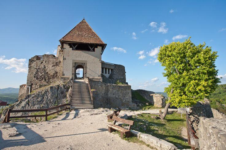 Visegrád és Környéke Turisztikai és Marketing Egyesület