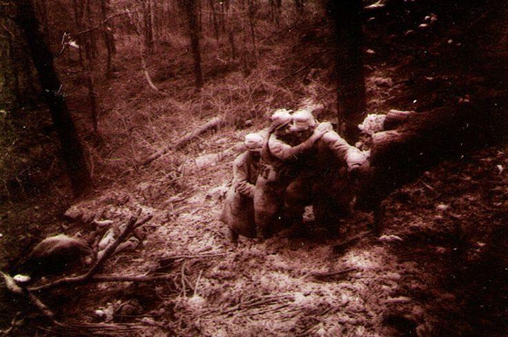 iphoto-camera-3d-primeira-guerra-mundial-head