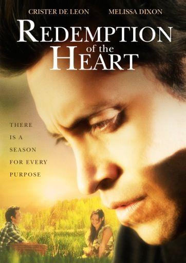 Inspirational Christian Movies