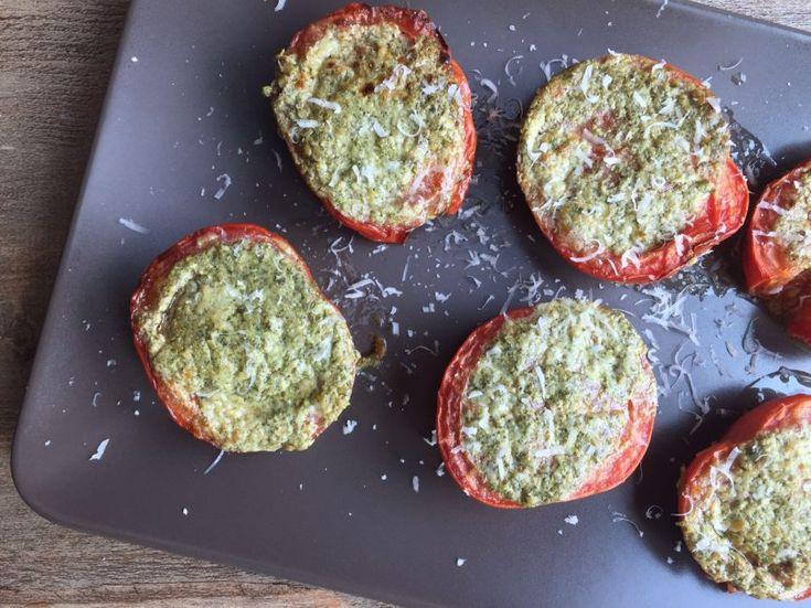 Mai ricetta fu più semplice e gustosa di questa, provatela anche sul pane appena abbrustolito!