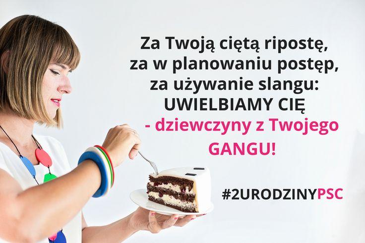 JAK GANG ZROBIŁ WŁAM CZYLI CAŁA PRAWDA O PSC OCZAMI GANGU http://www.paniswojegoczasu.pl/2urodzinypsc/gang-zrobil-wlam-czyli-cala-prawda-o-psc-oczami-gangu/  #blogpaniswojegoczasu #2urodzinypsc #paniswojegoczasu #blogowanie #gangpsc #pscoczamigangu #calaprawdaopsc #bloglovin #blogsociety #lovemybiz #womeninbusiness #kobietazorganizowana #zarzadzanieczasemdlakobiet #girlbosses #businessonline #biznesonline #entrepreneurlife