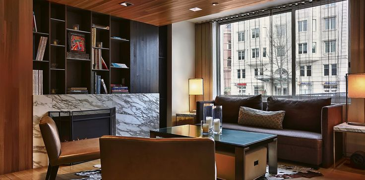 Georgetown Hotels, Washington DC Hotel Suites | Avenue Suites Georgetown