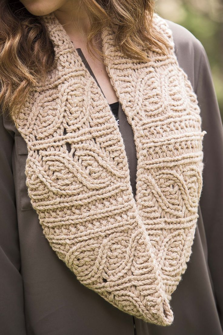 396 best images about Scarf & Cowl Knitting Patterns on ...