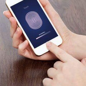 Tribunal de Policía puede obligar a desbloquear iPhone - http://www.entuespacio.com/tribunal-de-policia-puede-obligar-a-desbloquear-iphone/