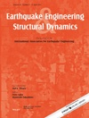 Earthquake Engineering and Structural Dynamics provides a forum for the publication of papers on all aspects of engineering related to earthquakes.