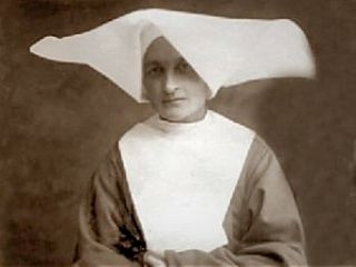 [EN–ES–FR–PL–PT–IT] THE CONFERENCE OF THE BISHOPS OF SARDINIA AUTHORIZES THE OPENING OF THE CAUSE OF BEATIFICATION OF SISTER TERESA #TAMBELLI. #FdlC