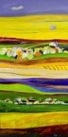 Art Gallery : Artwork