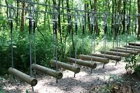 Image result for obstacle course ideas for high school