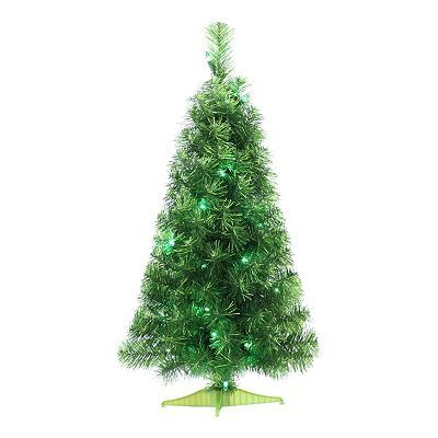 prelit artificial christmas tree - Artificial Christmas Trees For Sale