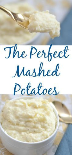 The Perfect Mashed Potatoes & An Easy Holiday Appetizer, easy mashed potatoes, mashed potatoes recipe, potato recipes, Creamy Chicken Croissants, recipes using cream of chicken soup, chicken appetizers, easy appetizer recipe, croissant recipes #Homemade4TheHolidays #ad #mashedpotatoes
