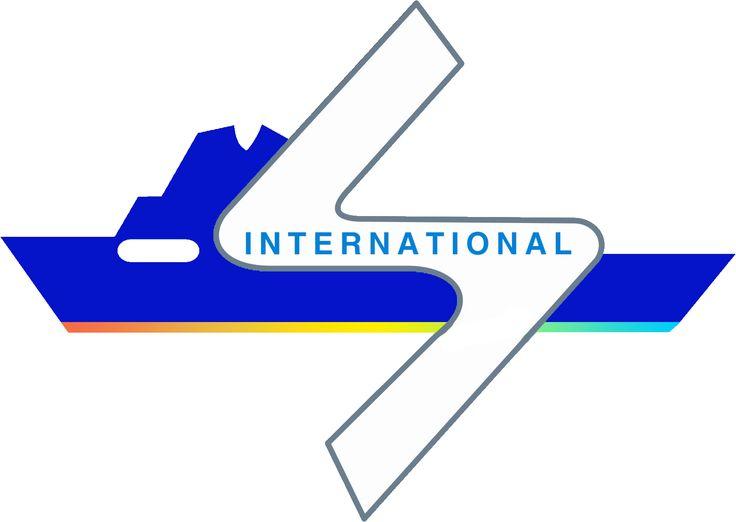 SAKSHAY INTERNATIONAL