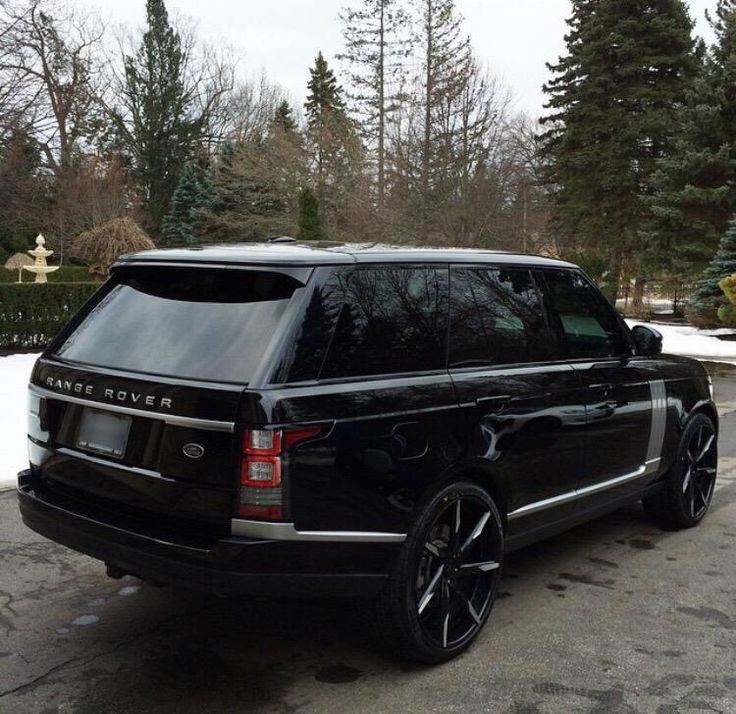 419 Best Land Rover Images On Pinterest: 696 Best Images About Suv On Pinterest