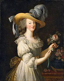 1796-short-bodied-gillray-fashion-caricature - Fashion - Wikipedia, the free encyclopedia