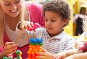 Find a babysitter, Perth Childcare, Sydney Babysitters, Gold Coast, Babysitting, After school Care, before school care