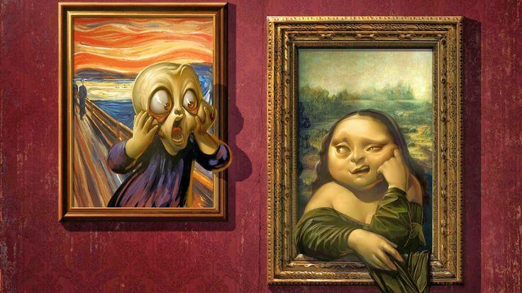 alien-in-love-with-monalisa-funny-painting-wallpapers.jpg