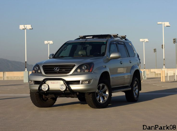 1000+ ideas about Lexus Gx on Pinterest | Lexus Ls, Lexus ...
