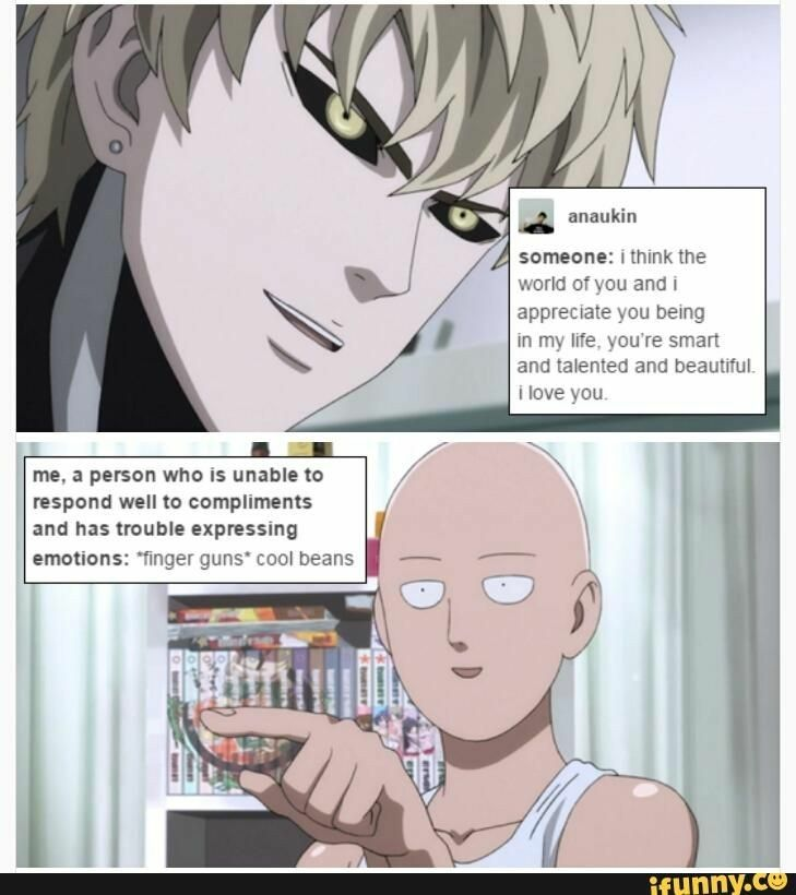 Watch One Punch Man Episodes On Www Animeuniverse Watch Download One Punch Man Episodes On Www One Punch Man Funny One Punch Man Episodes One Punch Man Anime