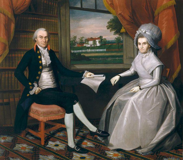 Abigail Wolcott shemale seduction