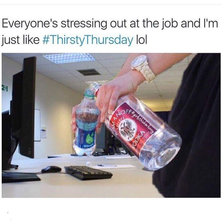 Funny Work Stress Meme : Images about work humor on pinterest leaving