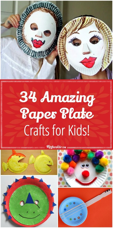 best 25 safari crafts kids ideas on pinterest safari crafts