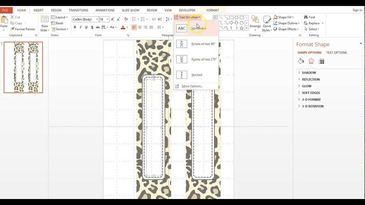 Editing Spines Labels For Binders With Regard To Binder Spine Template Word Binder Spine Labels Spine Labels Label Templates