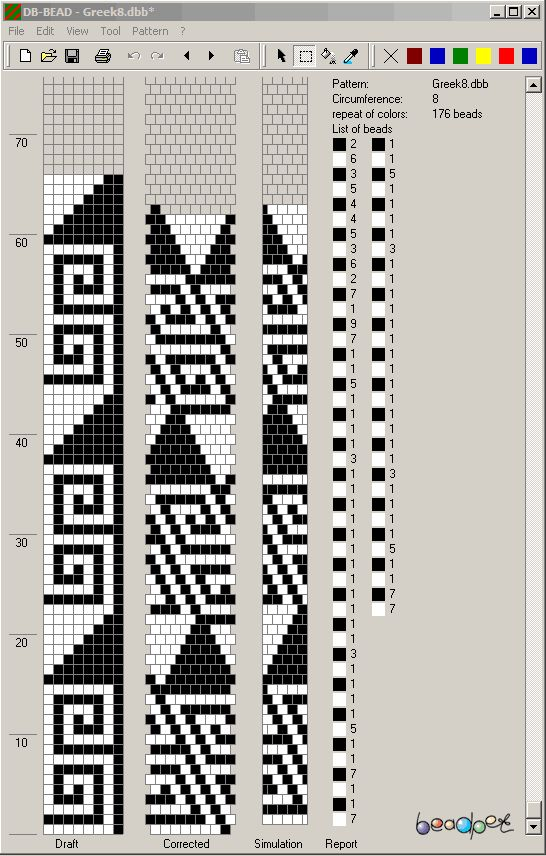 http://beadpet.com/images/crochet_ropes_schemes/geometric/Greek8.png